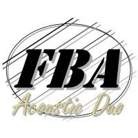 FBA Acoustic Duo