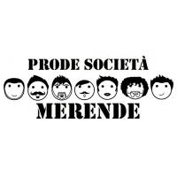 Prode Società Merende