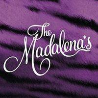 The Madalena's