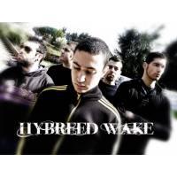 HYBREED WAKE