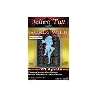 Acres Wild