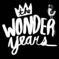 The wonder of year