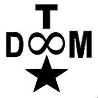 Too Doom