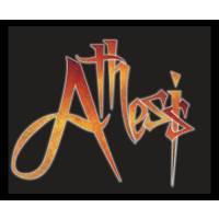 Athesis
