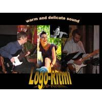 LOGO-RITMI