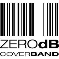 ZerodB Coverband