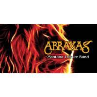 ABRAXAS BAND