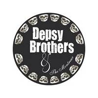 DEPSY BROTHERS - the MONTREUX
