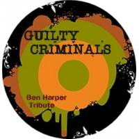 Guilty Criminals