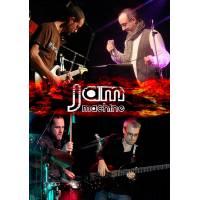 jam machine