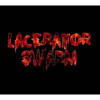 Lacerator Swarm