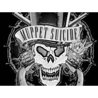 MUPPET SUICIDE