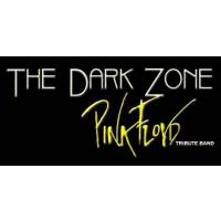 THE DARK ZONE PINK FLOYD TRIBUTE BAND