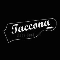 Taccona Blues Band
