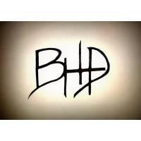 Bobbing Head Doll - BHD