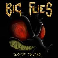 Big Flies