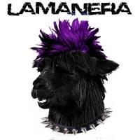 LAMANERA