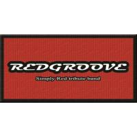 Red Groove