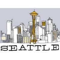 Seattle tribute Band