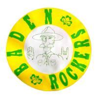 Baden Rockers
