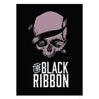 The Black Ribbon