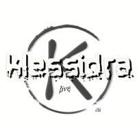 Klessidra