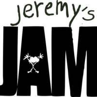 Jeremy's Jam