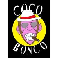 Coco Bongo Club Ska Trio