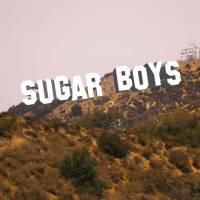 Sugar Boys