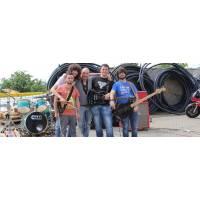 Vecchio Stivale - Italian Rock Band Tribute