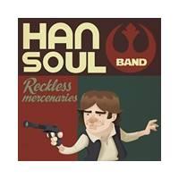 Han Soul Band