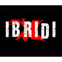 IBRIDI