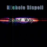 Michele Rispoli - Sound way
