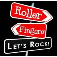 Roller Fingers