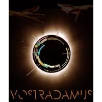 VOSTRADAMUS