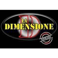 La Dimensione Official Nomadi Cover Band