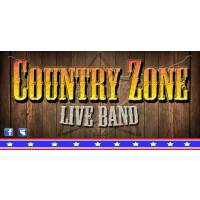 Country zone