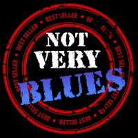 Not Very Blues