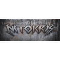 Nitokris