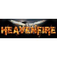 Heavenfire