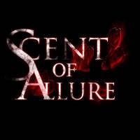 Scent of Allure