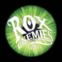 Roxenemies