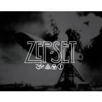 Zep-Set