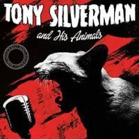 Tony Silverman and his Animals