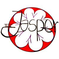 The Jasper