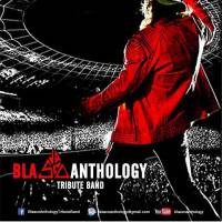 BlascoAnthology