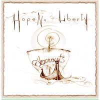 HOPEN'LIBERTY