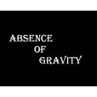 Absence Of Gravity