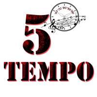 I 5.to Tempo