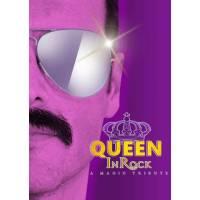 Queen in Rock
